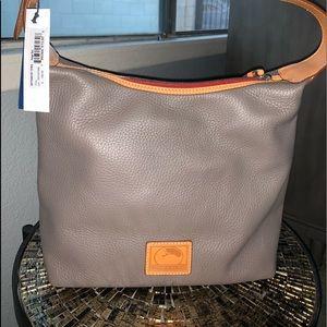 NWT Dooney Bourke Sac bag